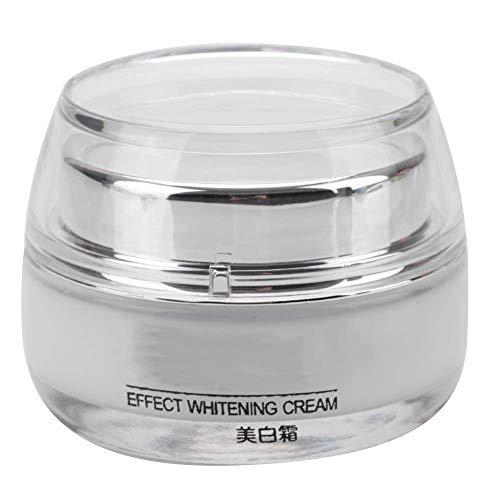 Crema para el cuidado facial Crema hidratante facial Crema para el pecho Crema hidratante facial Crema para el día y la noche Crema facial para salón de belleza Regalo Viaje a casa