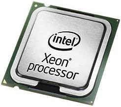 Intel Xeon DP E5506 Quad-core (4 Core) 2.13 GHz Processor - Socket B LGA-1366 - 1 MB - 4 MB Cache - 4.80 GT/s QPI - Yes - 45 nm - 80 W - 168.8??F (76??C) - AT80602000798AA