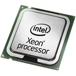 Intel Xeon W3540 - 2,93 Ghz - 4 núcleos - Lga1366 Socket - Caja 'Tipo de producto: Componentes/Procesadores de computadora'