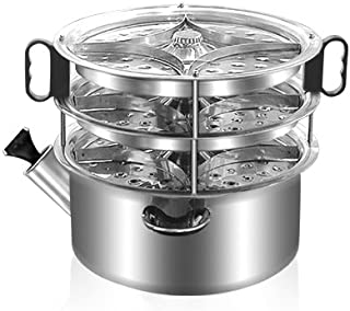 Waterwise WW1600 Non-Electric Water Distiller