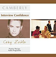 Interview Confidence