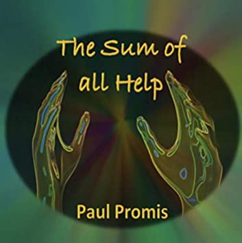 The Sum Of All Help