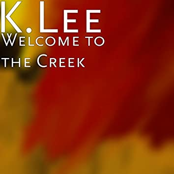 Welcome to the Creek
