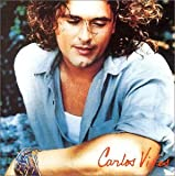 Songtexte von Carlos Vives - El amor de mi tierra