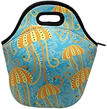Fashion and High Quality Diving Material Fresh Cold Storage Thermostat Bag