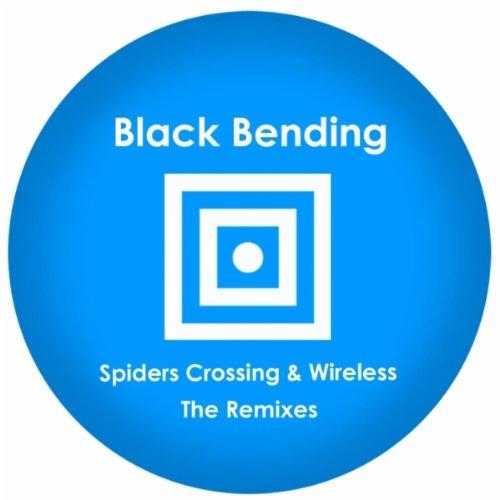 Spiders Crossing (Patrick Arbez Remix) by Black Bending on