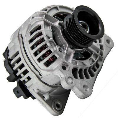 maXpeedingrods Lichtmaschine 14V 90A für Bora Golf IV 1J1 1J2 1.4L 1.6L 16V