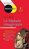 Profil - Molière, Le Malade imaginaire - Toutes les clés d'analyse pour le bac (programme de français 1re 2020-2021)