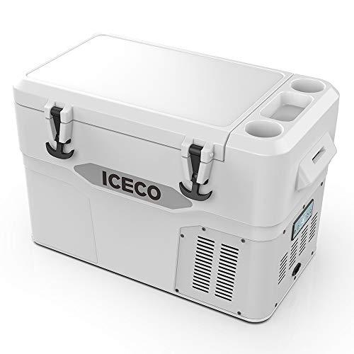 12volt fridge freezer - 5
