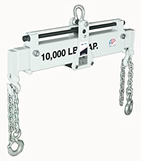 OTC 1822 10000 lbs. Capacity Load-Rotor Positioning Sling (B000IMBUUE) | Amazon price tracker / tracking, Amazon price history charts, Amazon price watches, Amazon price drop alerts