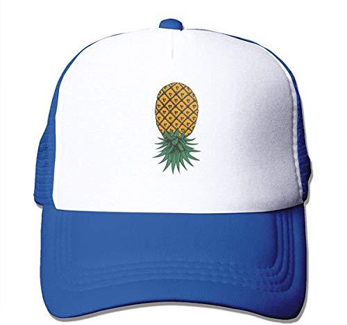 Trableade American Flag Skull Pattern Adult Sport Adjustable Structured Baseball Cowboy Hat