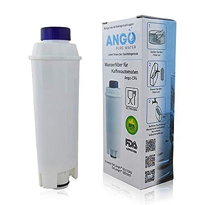 Wasserfilterpatronen-ersetzen-DeLonghi-DLS-C002-SER-3017-kompatibel-mit-ECAM-ESAM-ETAM-BCO-EC-Serien-Kaffeemaschinen-PureWater-Ango-CF6-Kaffeevollautomat-Kartusche