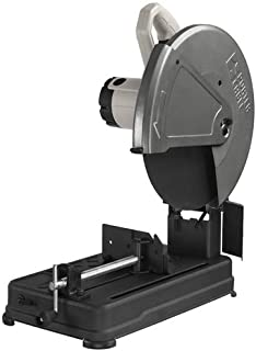 Best abrasive chop saw Reviews