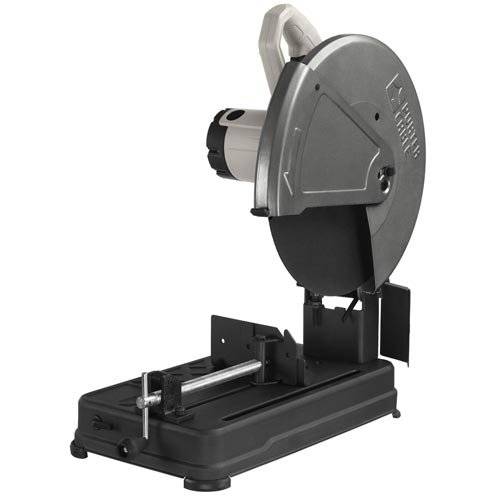 PORTER-CABLE Chop Saw