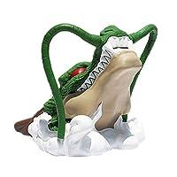 ピギーバンク 17cmドラゴンボールZフィギュアシェノン貯金箱ポリ塩化ビニールアクションフィギュアコレクションモデル玩具誕生日プレゼント ストレージ