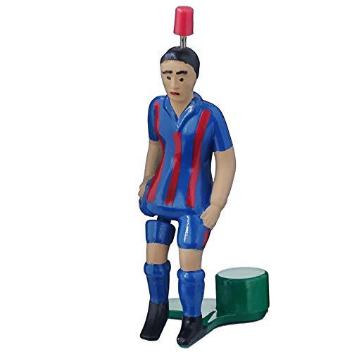 TIPP-KICK 019825 Top-Kicker Barcelona