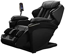 Massage Chairs For Heavy People