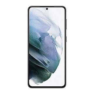 Samsung Galaxy S21 Smartphone 128GB, Phantom Grey (B08RPVDK3M) | Amazon price tracker / tracking, Amazon price history charts, Amazon price watches, Amazon price drop alerts