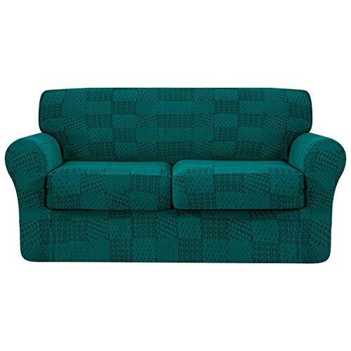 sillón dos plazas de la marca subrtex
