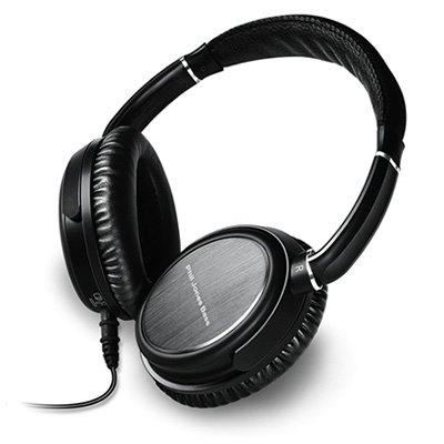 PJB H850☆PHIL JONES BASS H850 Headphone ☆ フィルジョーンズ ベース用ヘッドホン