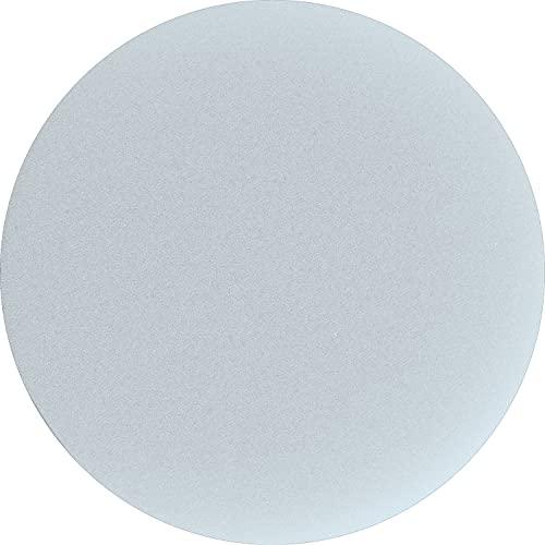 Makita 191N91-7 Almohadilla de Esponja para DPV300, Color Blanco