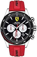 [US Deal] Save on FERRARI. Discount applied in price displayed.