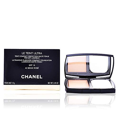 Chanel Fondotinta - 13 Ml