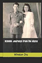 REBORN:: Journeys from the Abyss
