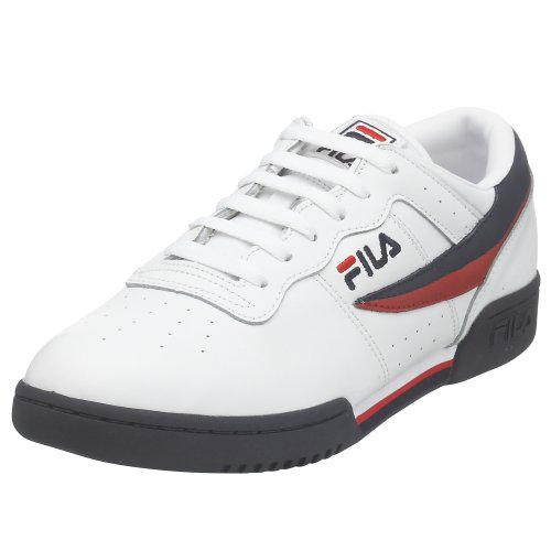 Fila Sneakers: Amazon.com