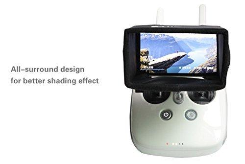 Owoda Full-encirclement 5.5 pulgadas Smartphone Plegable Mando a ...