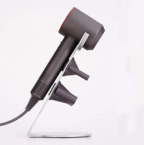 OYSTERBOY Hair Dryer Stand Dock Max 83% OFF Dyson for H 1 year warranty HairDryer Supersonic