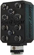 Ghost Light GL7-ADV10 Infrared IR Light for Night Vision Camera & Camcorder