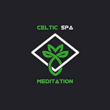 Celtic Spa Meditation