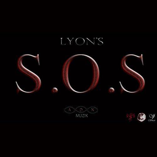 Lyon'S