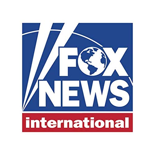 Fox News International