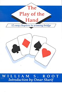 The Play of the Hand