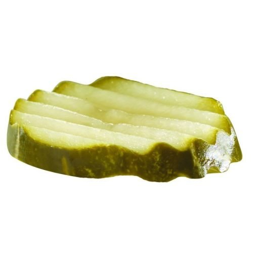 Amazon.com : Bay Valley Foods 723 Hamburger Sliced Dill Pickle, 2 Gallon --  1 each. : Gourmet Seasoned Coatings : Grocery & Gourmet Food