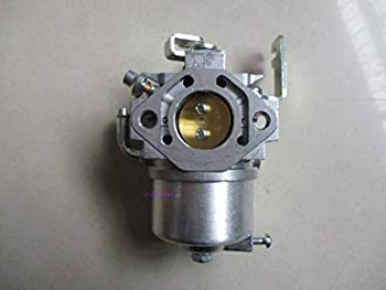 Corolado Spare Parts Mz300 Carb for Yamaha Mz300Bala/Bara Series 4 Stork Hank Miller Motor Carburetor 7Vb-E4101-01/02