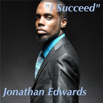 I Succeed