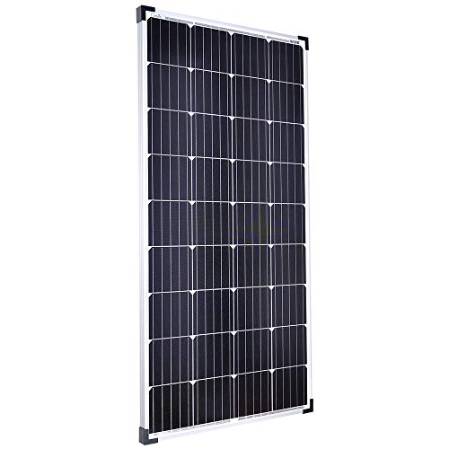 <a href=/component/amazonws/product/B00EDLED6Y-offgridtec-solarmodul-panel-monokristallin-solaranlage-zelle.html?Itemid=1865 target=_self>Offgridtec Solarmodul / panel Monokristallin, Solaranlage / zelle,...</a>