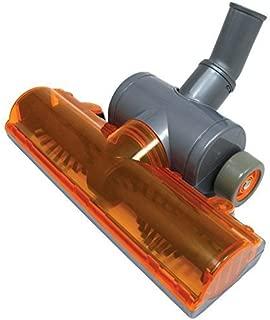 Tool KIT /& tubo per Vax 6130 6131 6135 6140 6141 6150 6151 confezioni per aspirapolvere