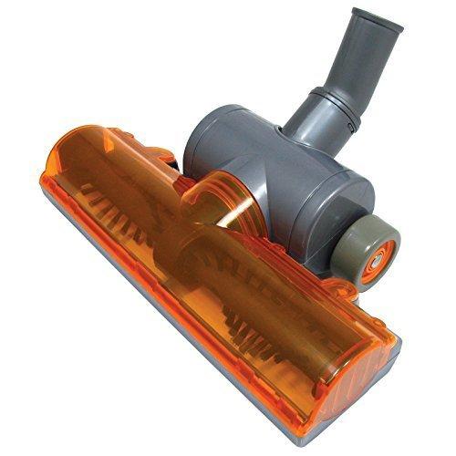 Brosse pneumatique Spares2go de sol Turbo pour aspirateur Vax 6131 6130 6140 6150 6151 7131 8131 &9131 aspirateur