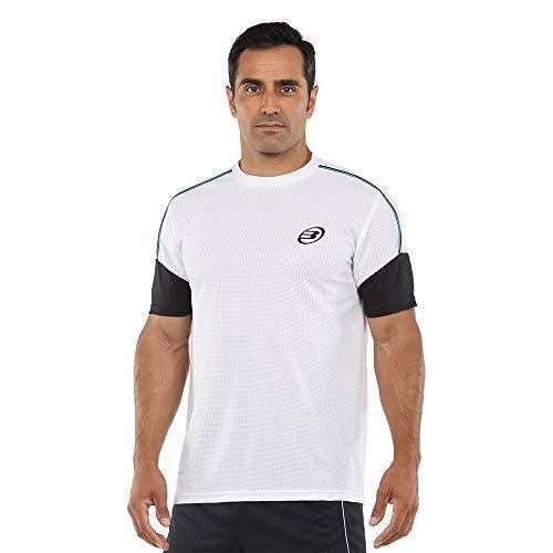 Bull padel Camiseta Modelo Camiseta BULLPADEL Caqueta 012 Marca