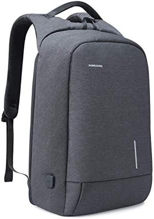 Top 10 Best birksun solar backpack Reviews