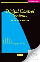 Digital Control System Economy Pappr Back