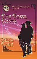 The Fossil Door