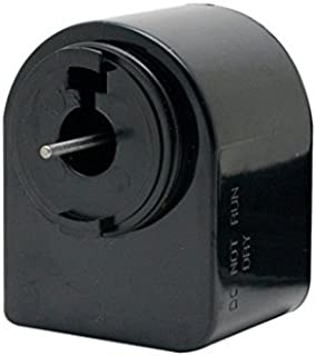 AquaClear Motor Unit for Power Filter