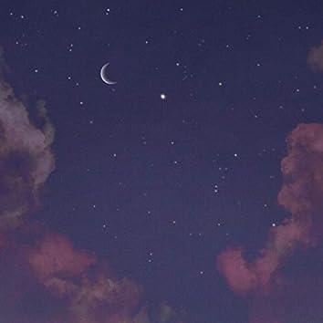 September Night