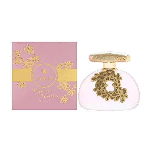 Opiniones de Perfumes Tous Top 10. 7
