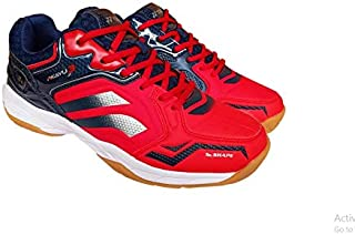 YONEX AKAYU 3 Badminton Shoes 2019 Model